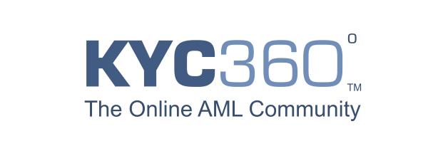 KYC360