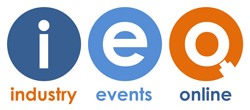Industry Events Online
