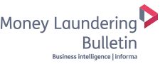Money Laundering Bulletin